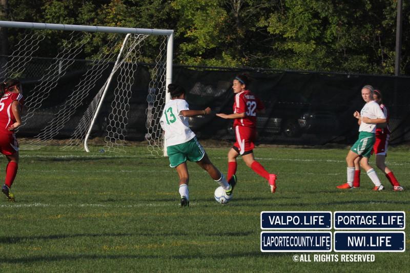 VHS_Girls_JV_Soccer_2012_vs_Munster (70)