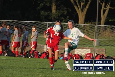 VHS_Girls_JV_Soccer_2012_vs_Munster (142)