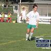 VHS_Girls_JV_Soccer_2012_vs_Munster (36)