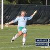 VHS_Girls_JV_Soccer_2012_vs_Munster (20)