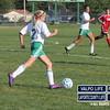 VHS_Girls_JV_Soccer_2012_vs_Munster (24)