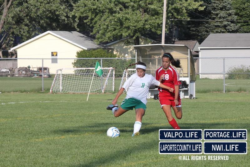 VHS_Girls_JV_Soccer_2012_vs_Munster (10)
