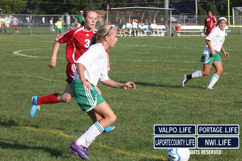 VHS_Girls_JV_Soccer_2012_vs_Munster (16)