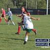 VHS_Girls_JV_Soccer_2012_vs_Munster (41)