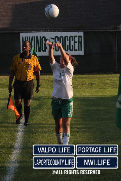 VHS_Girls_JV_Soccer_2012_vs_Munster (72)