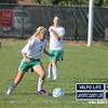 VHS_Girls_JV_Soccer_2012_vs_Munster (4)