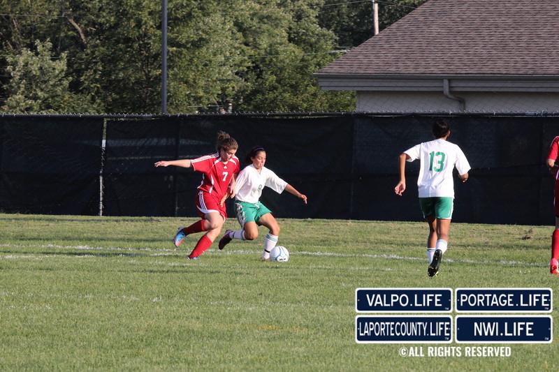 VHS_Girls_JV_Soccer_2012_vs_Munster (55)