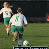 VHS_Girls_JV_Soccer_2012_vs_Munster (138)