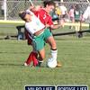 VHS_Girls_JV_Soccer_2012_vs_Munster (74)