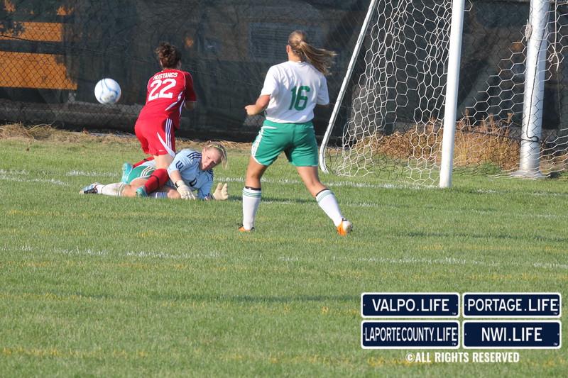 VHS_Girls_JV_Soccer_2012_vs_Munster (38)