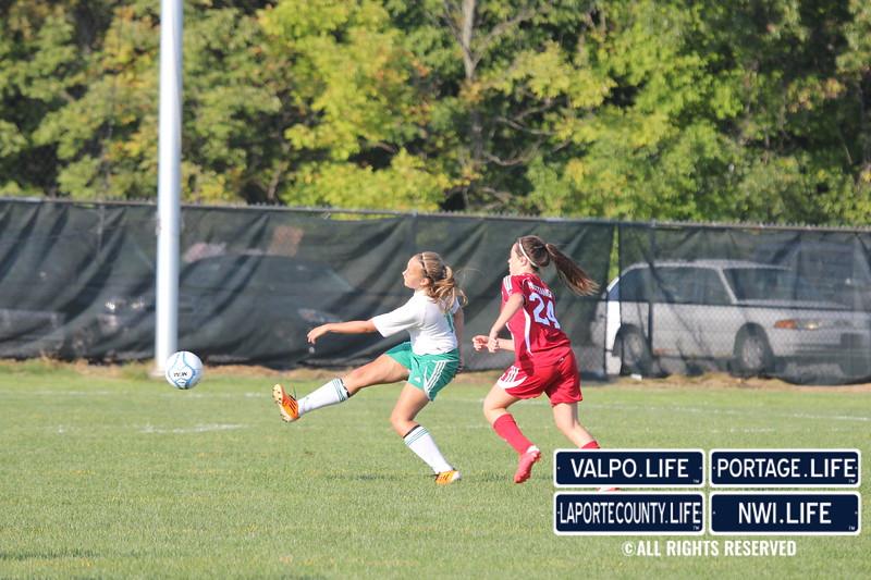 VHS_Girls_JV_Soccer_2012_vs_Munster (6)