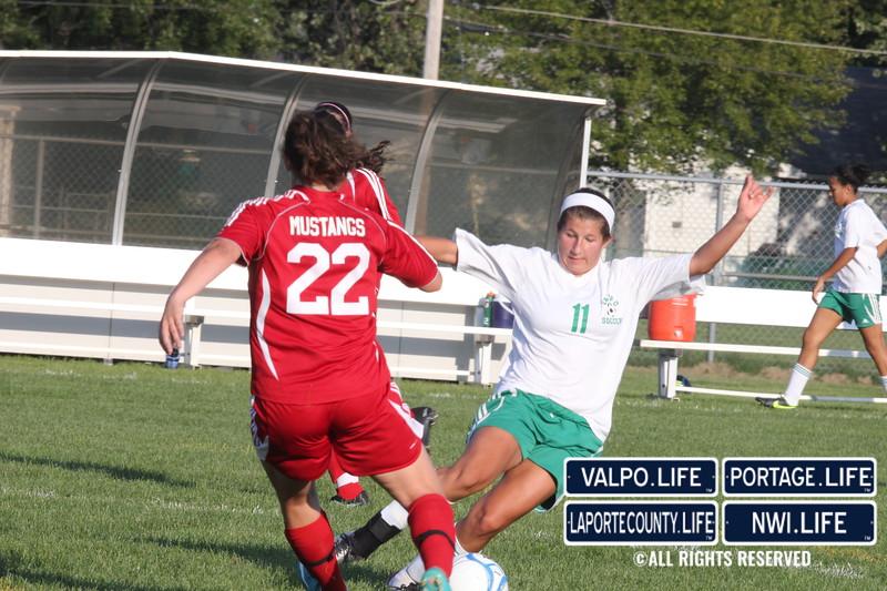 VHS_Girls_JV_Soccer_2012_vs_Munster (45)