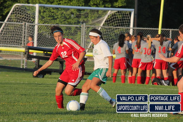 VHS_Girls_JV_Soccer_2012_vs_Munster (141)