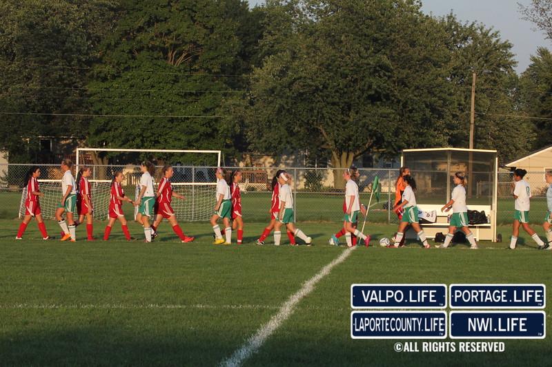 VHS_Girls_JV_Soccer_2012_vs_Munster (145)