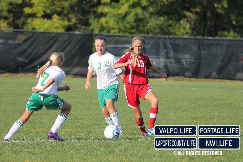 VHS_Girls_JV_Soccer_2012_vs_Munster (3)