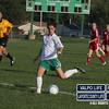 VHS_Girls_JV_Soccer_2012_vs_Munster (69)
