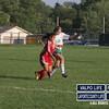VHS_Girls_JV_Soccer_2012_vs_Munster (81)