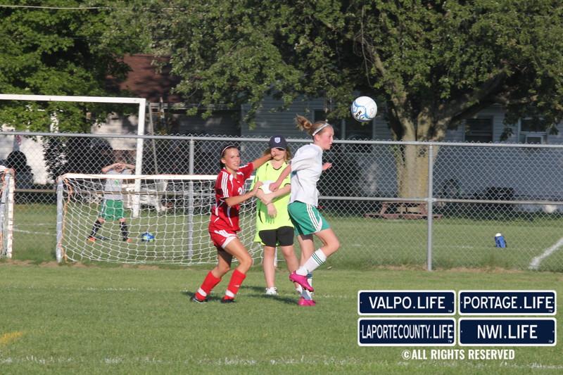 VHS_Girls_JV_Soccer_2012_vs_Munster (51)