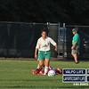 VHS_Girls_JV_Soccer_2012_vs_Munster (134)