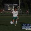 VHS_Girls_JV_Soccer_2012_vs_Munster (63)