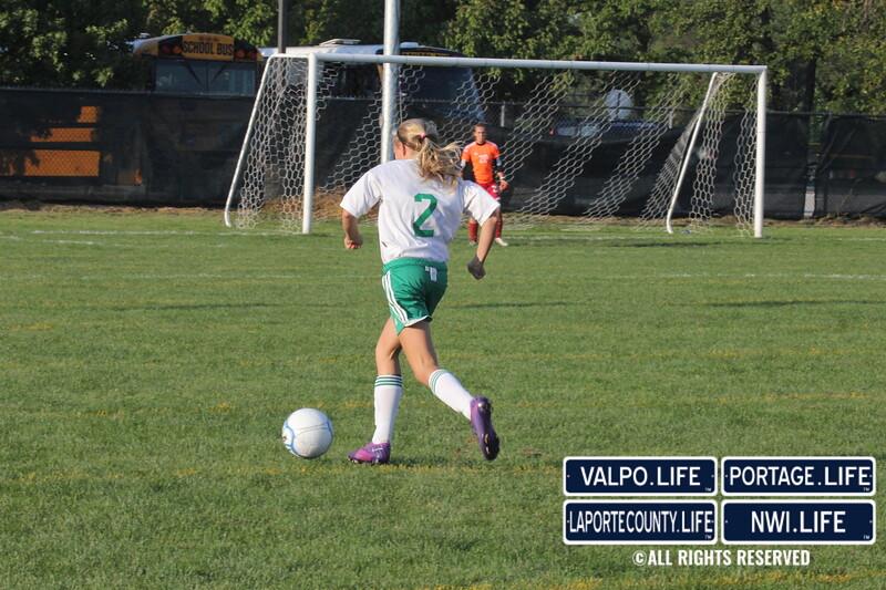 VHS_Girls_JV_Soccer_2012_vs_Munster (64)