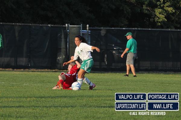 VHS_Girls_JV_Soccer_2012_vs_Munster (133)