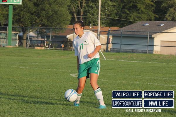 VHS_Girls_JV_Soccer_2012_vs_Munster (140)