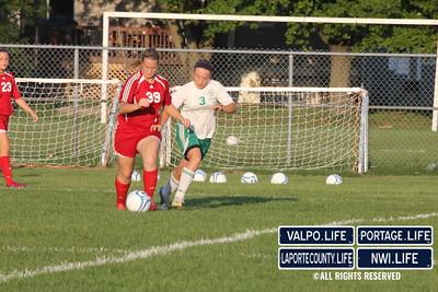 VHS_Girls_JV_Soccer_2012_vs_Munster (136)