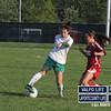 VHS_Girls_JV_Soccer_2012_vs_Munster (67)