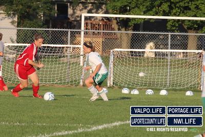 VHS_Girls_JV_Soccer_2012_vs_Munster (135)