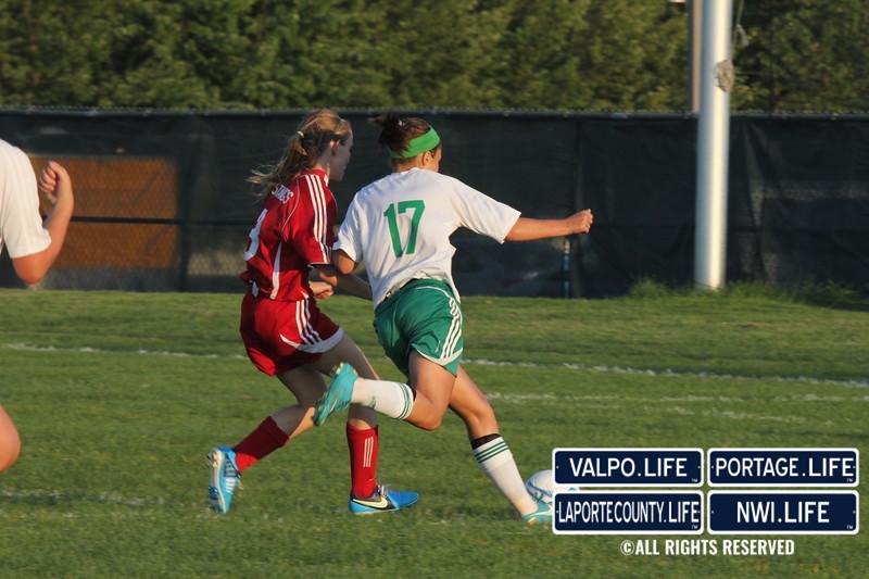 VHS_Girls_JV_Soccer_2012_vs_Munster (144)