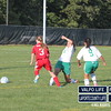 VHS_Girls_JV_Soccer_2012_vs_Munster (29)