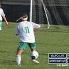 VHS_Girls_JV_Soccer_2012_vs_Munster (31)