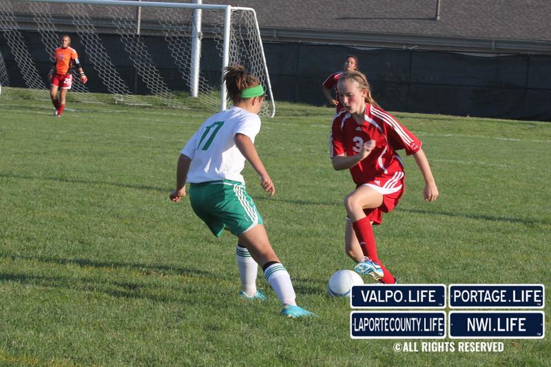 VHS_Girls_JV_Soccer_2012_vs_Munster (56)