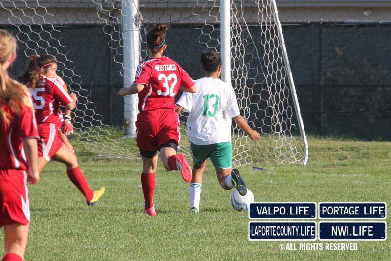 VHS_Girls_JV_Soccer_2012_vs_Munster (27)