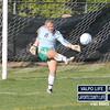 VHS_Girls_JV_Soccer_2012_vs_Munster (15)
