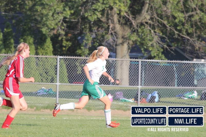 VHS_Girls_JV_Soccer_2012_vs_Munster (50)
