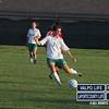 VHS_Girls_JV_Soccer_2012_vs_Munster (132)