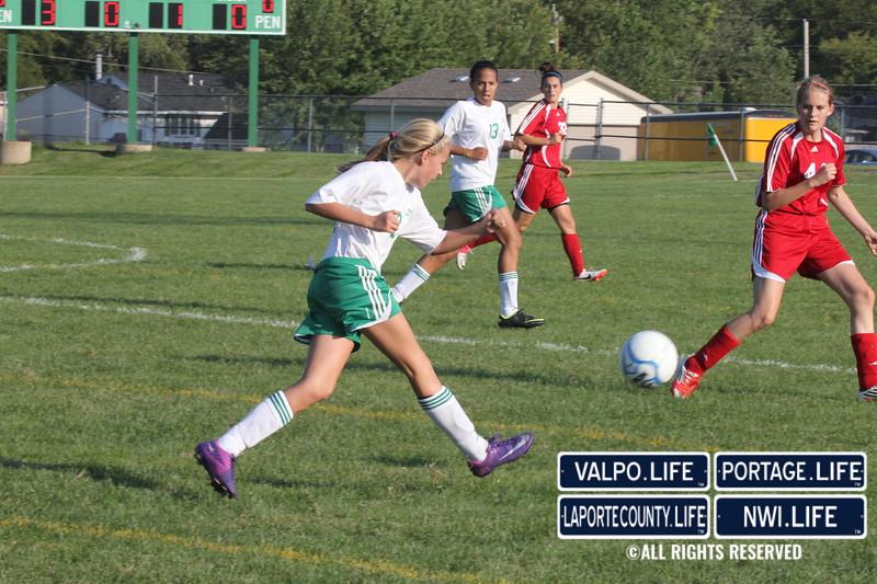 VHS_Girls_JV_Soccer_2012_vs_Munster (25)
