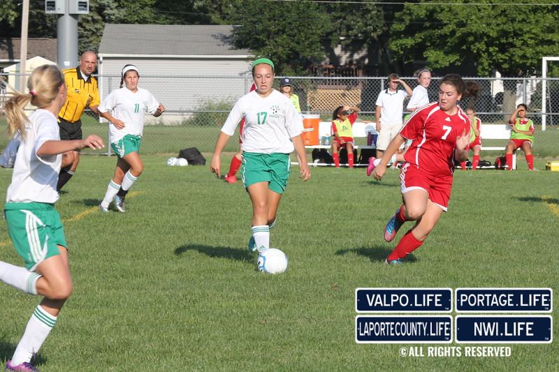 VHS_Girls_JV_Soccer_2012_vs_Munster (23)