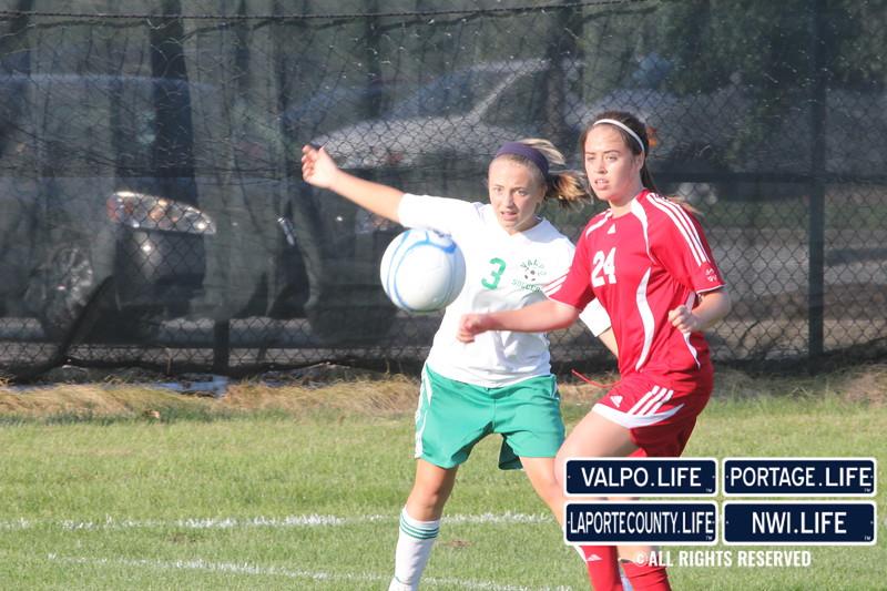 VHS_Girls_JV_Soccer_2012_vs_Munster (28)