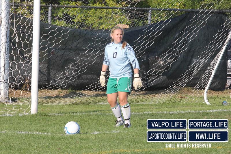 VHS_Girls_JV_Soccer_2012_vs_Munster (12)
