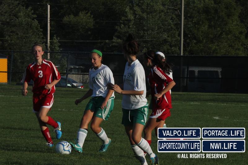 VHS_Girls_JV_Soccer_2012_vs_Munster (68)