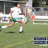 VHS_Girls_JV_Soccer_2012_vs_Munster (8)