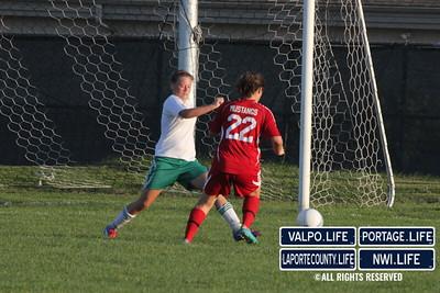 VHS_Girls_JV_Soccer_2012_vs_Munster (129)