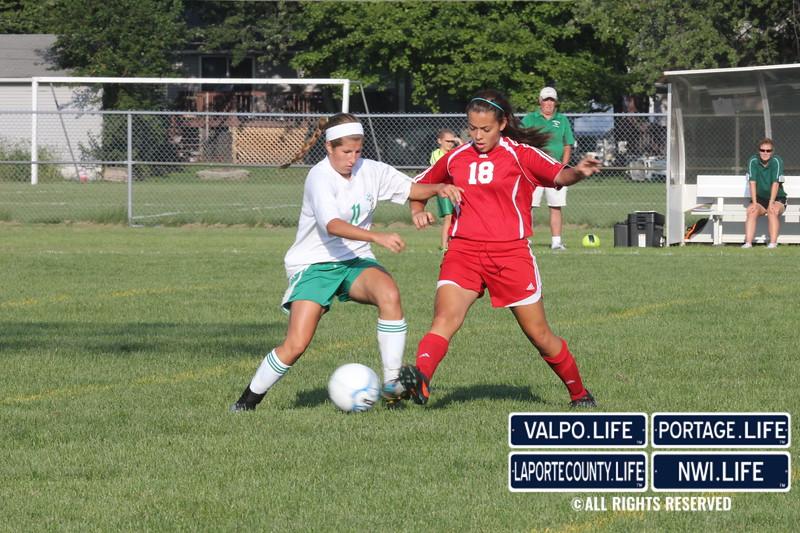 VHS_Girls_JV_Soccer_2012_vs_Munster (11)