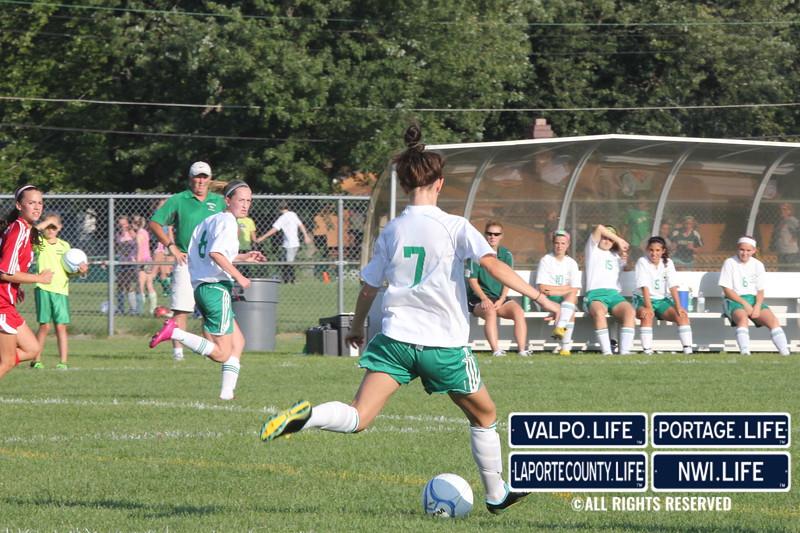 VHS_Girls_JV_Soccer_2012_vs_Munster (18)