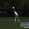 VHS_Girls_JV_Soccer_2012_vs_Munster (78)