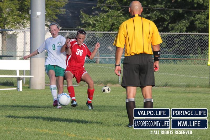 VHS_Girls_JV_Soccer_2012_vs_Munster (49)