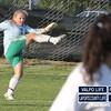 VHS_Girls_JV_Soccer_2012_vs_Munster (39)